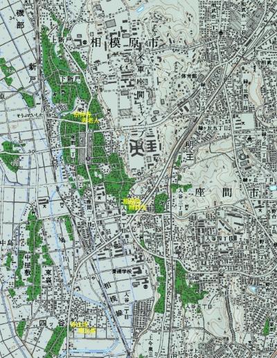Map_zama_m